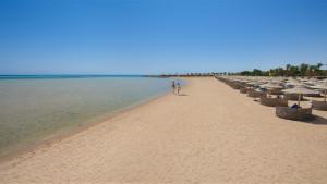 Stella Di Mare Beach Resort & Spa, fotka 10