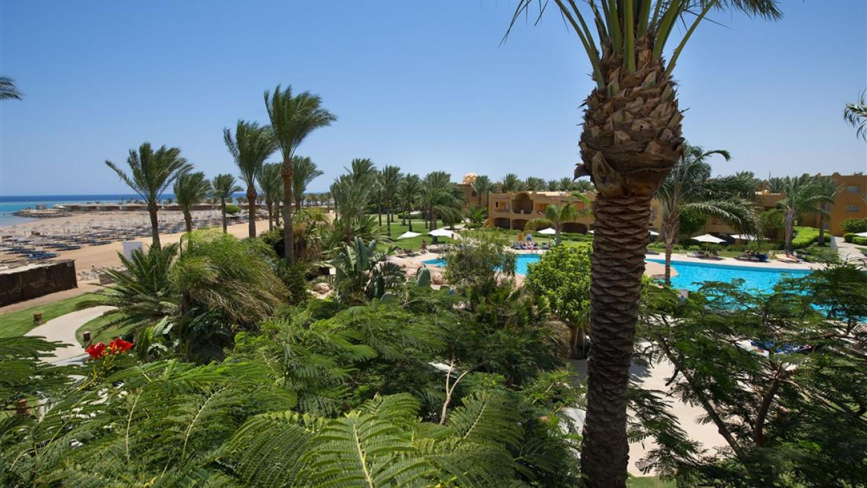Stella Di Mare Beach Resort & Spa, fotka 11