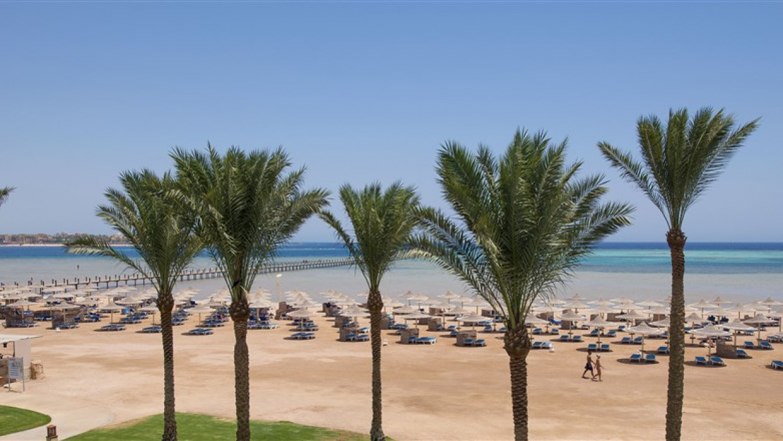 Stella Di Mare Beach Resort & Spa, fotka 12