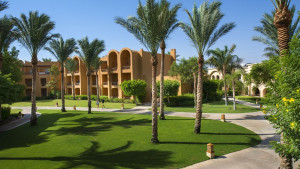 Stella Di Mare Beach Resort & Spa, fotka 13