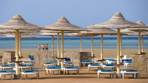 Stella Di Mare Beach Resort & Spa, fotka 14