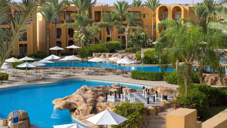 Stella Di Mare Beach Resort & Spa, fotka 15