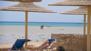 Stella Di Mare Beach Resort & Spa, fotka 16