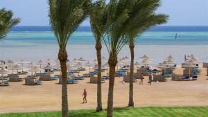 Stella Di Mare Beach Resort & Spa, fotka 17