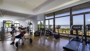 Stella Di Mare Beach Resort & Spa, fotka 20