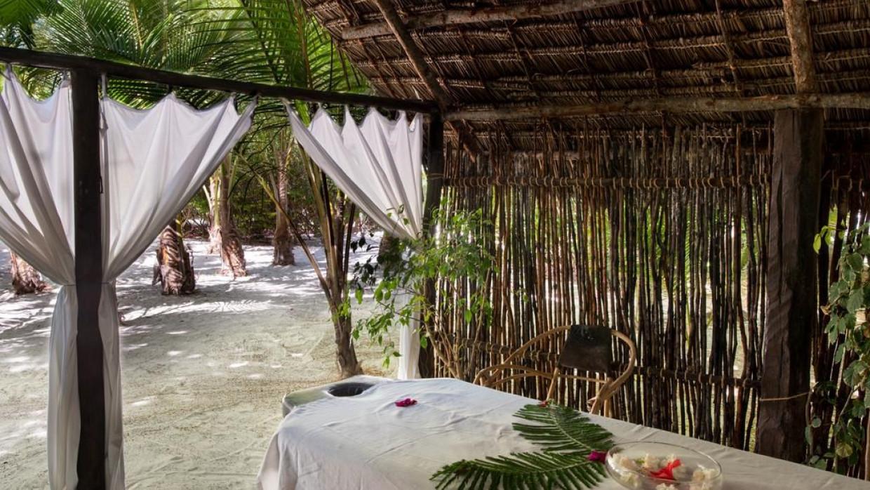 Indigo Beach Zanzibar, fotka 4