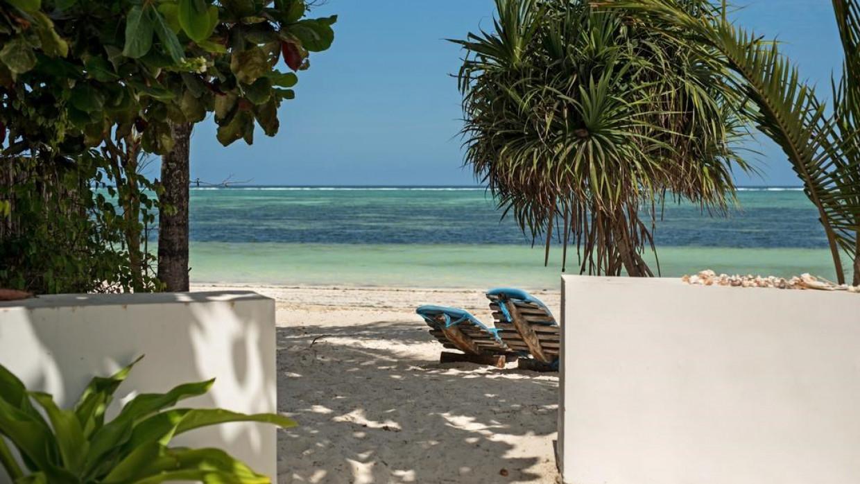 Indigo Beach Zanzibar, fotka 7