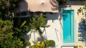 Indigo Beach Zanzibar, fotka 8