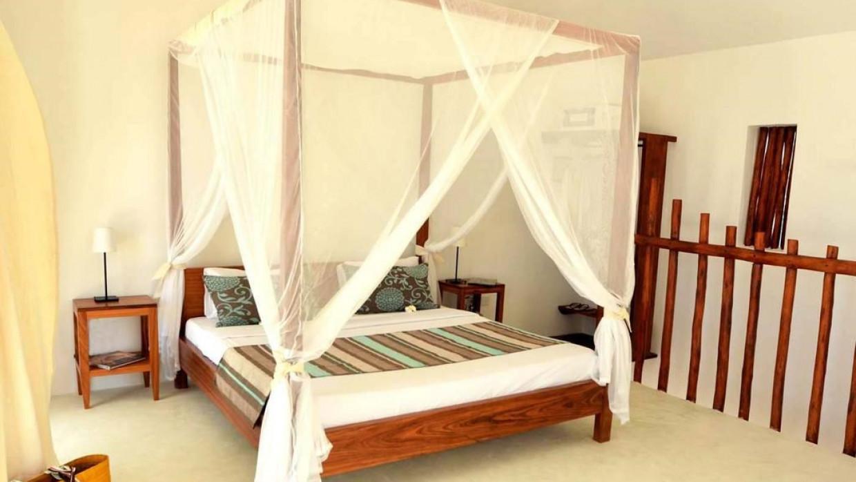 Indigo Beach Zanzibar, fotka 10