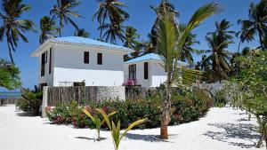 Indigo Beach Zanzibar, fotka 12