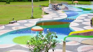 Damai Puri Resort & Spa, fotka 5