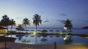 Damai Puri Resort & Spa, fotka 7