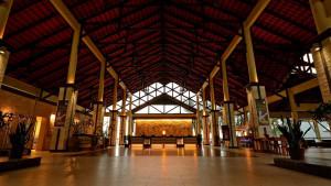 Damai Puri Resort & Spa, fotka 8