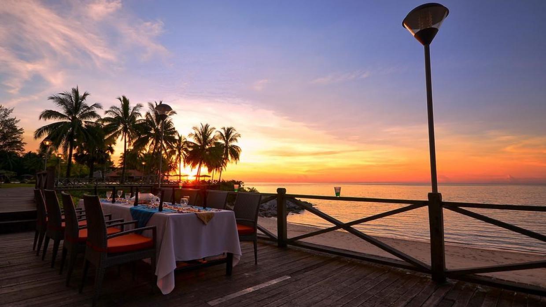 Damai Puri Resort & Spa, fotka 9