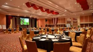 Damai Puri Resort & Spa, fotka 10