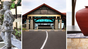 Damai Puri Resort & Spa, fotka 12