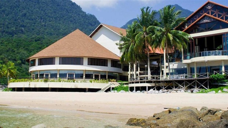 Damai Puri Resort & Spa, fotka 13