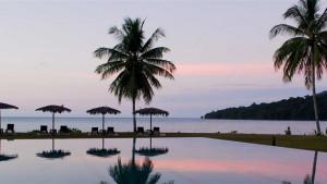 Damai Puri Resort & Spa, fotka 14