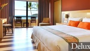 Damai Puri Resort & Spa, fotka 16