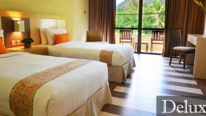Damai Puri Resort & Spa, fotka 17