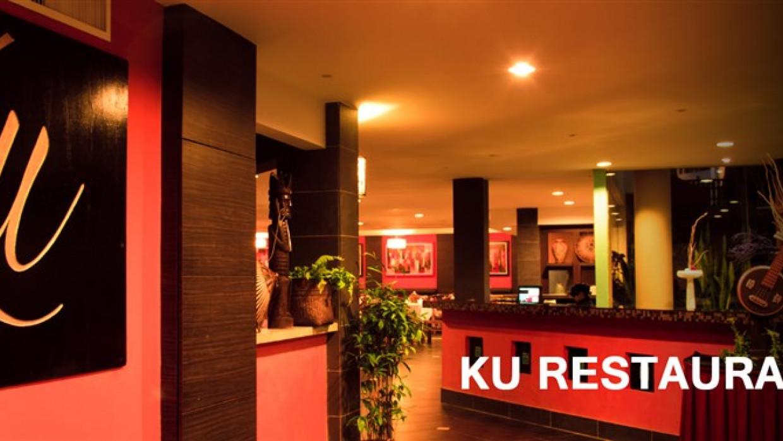 Damai Puri Resort & Spa, fotka 18