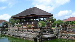 Na skok na Bali, fotka 5
