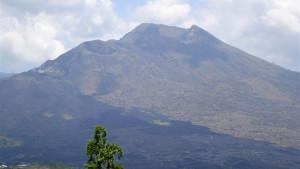 Na skok na Bali, fotka 8