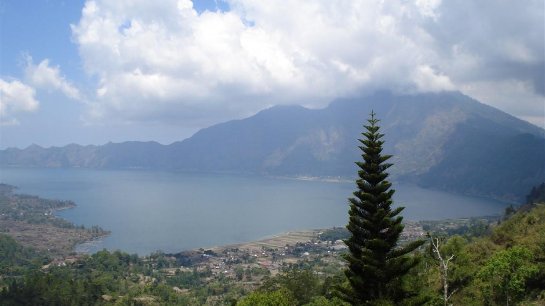 Na skok na Bali, fotka 9