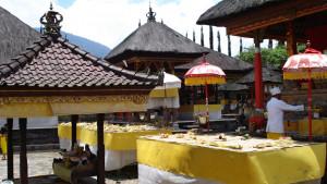 Na skok na Bali, fotka 18