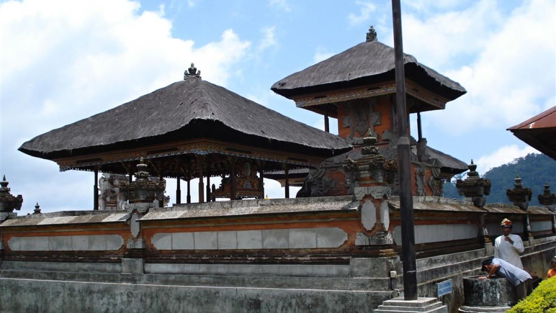 Na skok na Bali, fotka 19
