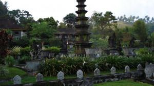 Na skok na Bali, fotka 21