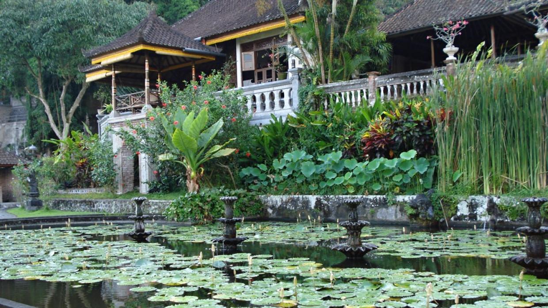 Na skok na Bali, fotka 22