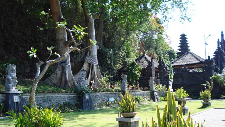 Na skok na Bali, fotka 24