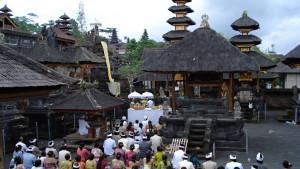 Na skok na Bali, fotka 25