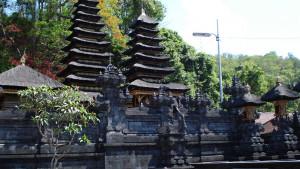 Na skok na Bali, fotka 26