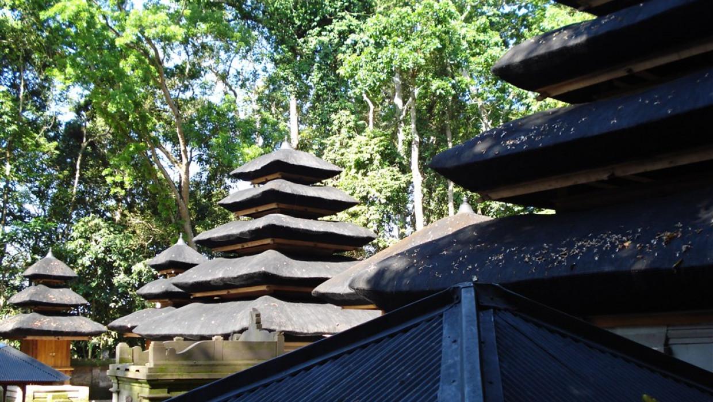 Na skok na Bali, fotka 43