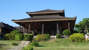 Na skok na Bali, fotka 45