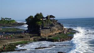 Na skok na Bali, fotka 46