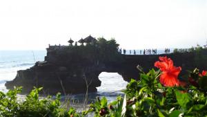 Na skok na Bali, fotka 47