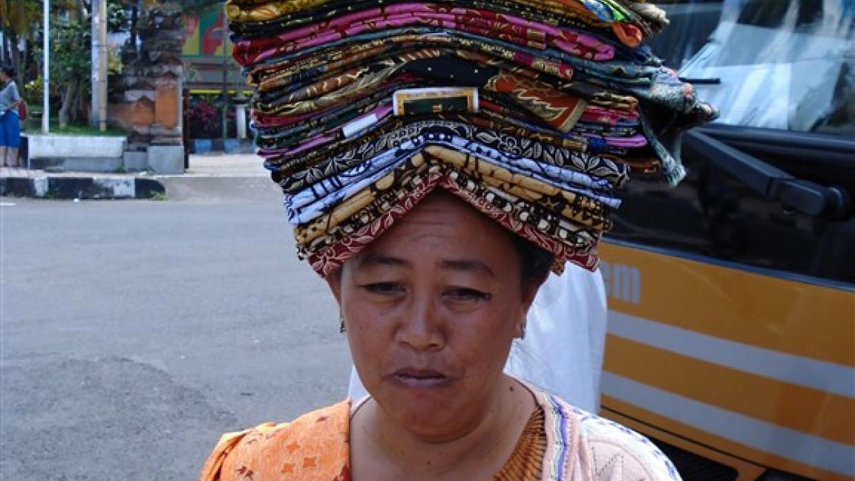 Na skok na Bali, fotka 50