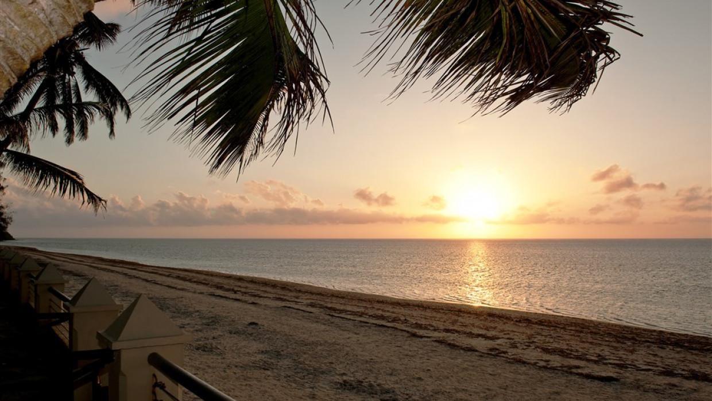 Neptune Beach Resort, fotka 9