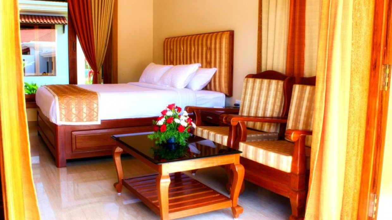 The Grand Leoney Resort, fotka 1