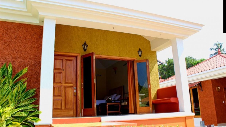 The Grand Leoney Resort, fotka 4