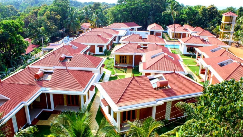 The Grand Leoney Resort, fotka 7