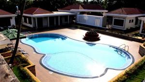 The Grand Leoney Resort, fotka 8
