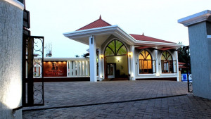 The Grand Leoney Resort, fotka 10
