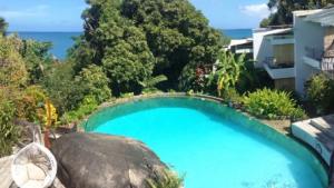 Bliss Mahe Seychelles, fotka 2