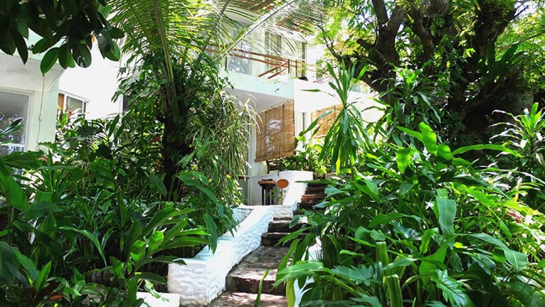 Bliss Mahe Seychelles, fotka 3