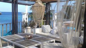 Bliss Mahe Seychelles, fotka 10