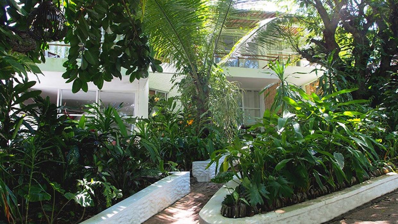 Bliss Mahe Seychelles, fotka 14